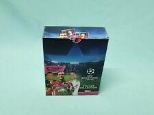 Topps Champions League Sticker 2019/2020 1 x Display / 30 Tüten / 150 Sticker