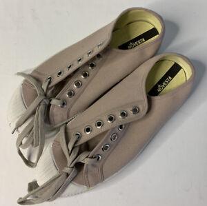 Novesta Star Master Beige Sneaker US10.5 EU44 New