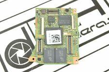 Samsung WB850F WB850 Main Board Processor Replacement Repair Part DH7590