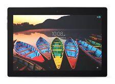 Lenovo Tab 3 10 Plus Tablet 2017 10.1 Inch Full HD, 32GB, Android 6, 4G LTE SIM