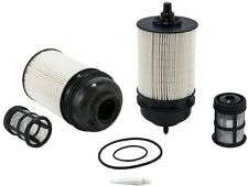 For 2013-2017, 2019 Freightliner Cascadia Fuel Filter WIX 89342TN 2014 2015 2016