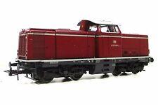 Spur HO Roco 43644 Diesellok V100 1064 OVP  (1110A)