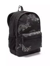 Victoria's Secret PINK Bling Backpack UK Seller