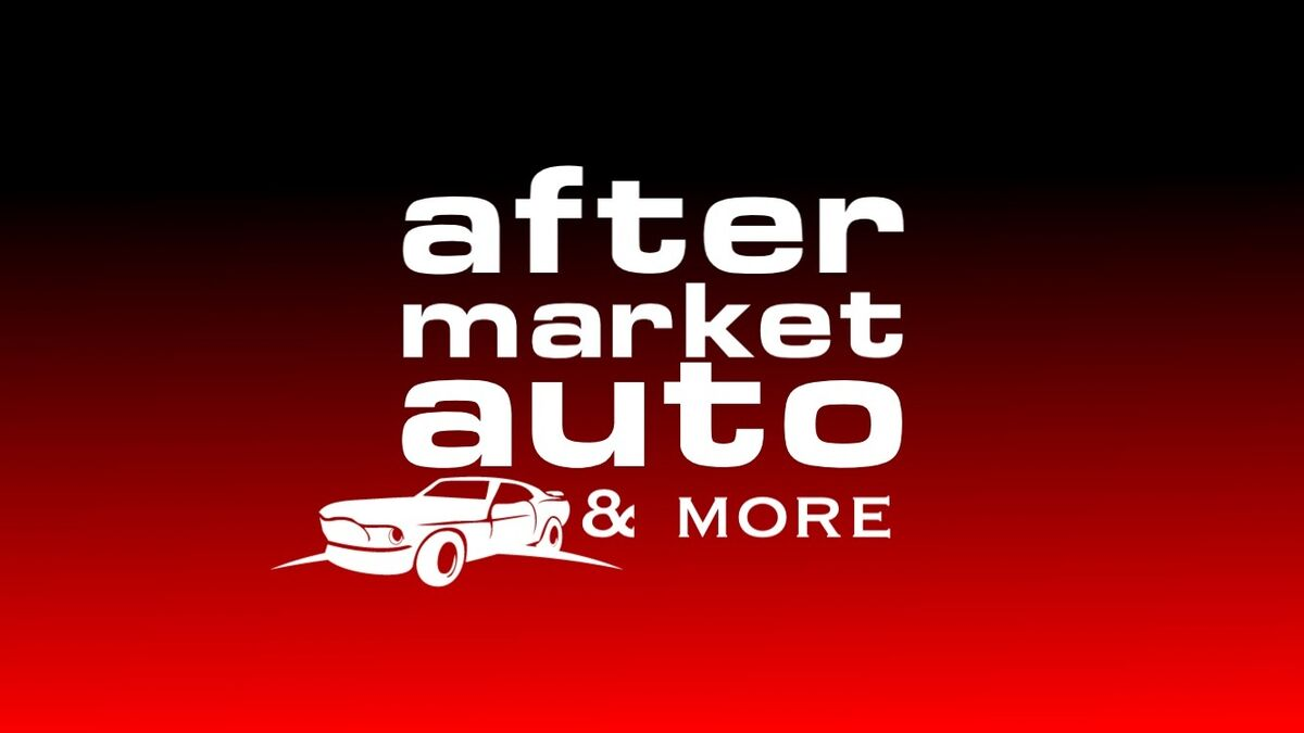 After Market Auto & More