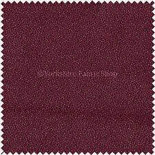 Più economico in tessuto morbido cuscino per semplice Quilting Craft Sedia Ufficio uso Rosa Lilla