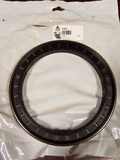 Genuine Agco/Massey/Challenger Ring Seal_51867