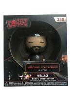Funko Dorbz Blade Runner 2049 Wallace 380 Vinyl Collectible