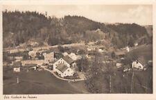 72065/47 - Osterreichs Haibach bei Passau 1942