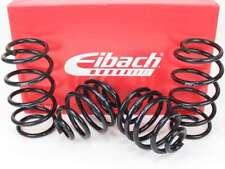 Eibach Pro-Kit 25mm Tieferlegungsfedern für Vauxhall Opel Calibra 2.0 Turbo 4x4