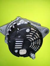 Hyundai Sportage  2005 to 2010  4Cylinder 2.0Liter Engine  90AMP Alternator