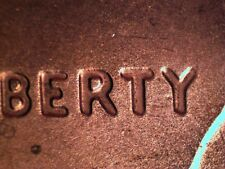 2016 P  WDDO-004 Lincoln Cent Doubled Die