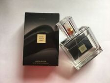 Avon Little Black Dress EDP 30ml travel size  limited edition A great gift