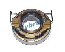 Clutch Thrust Bearing Toyota HiLux KUN16/R KUN26/R 3.0L 1KD-FTV 03/05 On