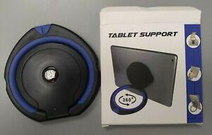 Tablet Stand Ring Holder Mount Adjustable Universal 360 Degrees GripiPad Samsun