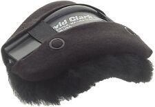 David Clark Headset Sheepskin Headpad - H10 or Similar Pilot Headset - 40592G-01