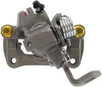 Disc Brake Caliper Rear Right Centric 141.40529 Reman fits 88-91 Honda Prelude