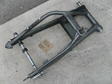 B26 KAWASAKI ER6N ER6NL ER650C 2008 REAR SWING ARM