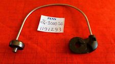 PART 24-3000SG Bail Wire 1191293 PICK UP MOULINET CARRETE REEL PENN SARGUS 3000