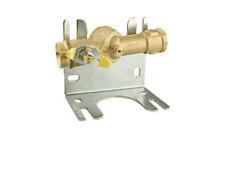Oventrop Gaszähler Montageset Pressanschluss Viega Profipress