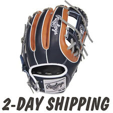"""2019 Rawlings Hoh 11.5"""" ColorSync 3.0 Infield Glove Pro314-2Gbn *2-Day Shipping*"""