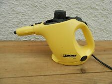 Karcher SC1 Steam Cleaner - NO ATTACHMENTS ~ Free UK Post