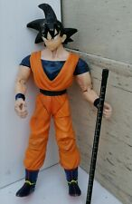 Goku action figure 30 cm Dragon ball z