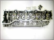 Bare Cylinder Head For Mitsubishi Pajero/Shogun Sport Canter 2.8TD 4M40 (1993+)