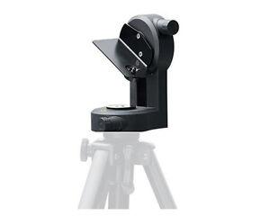 Leica FTA360 adapter for DISTO D810, DISTO E7500i, DISTO D8, and DISTO D5