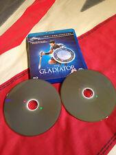 Gladiator 2 - Disk Edition Blu Ray