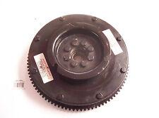 Flywheel for 40 HP Mercury outboard motor 248-8722A15