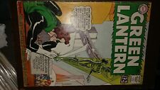 Green lantern 1962 Issues 11 and 12!