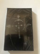 Megadeth The Diintegrators/She Wolf Cassette Single
