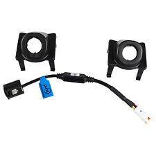 Polaris 2882381 Front Camera Kit 2015-2018 4 RZR 1000 900 Turbo XP