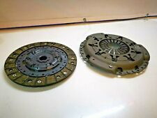 CLUTCH KIT FORD MONDEO 1.8 2000 - 2002 *CLEARANCE* CK9716