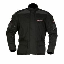 RST Motorcycle Jackets