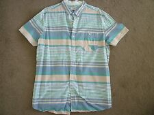 NEXT MENS CASUAL SHIRT EXTRA LARGE XL FASHION TOP CLOTHES CLOTHING BARGAIN L@@K