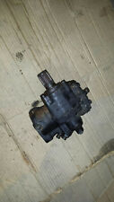 Mercedes  W124 E Class E320 300E 300TE sedan and wagon Steering box 90-95