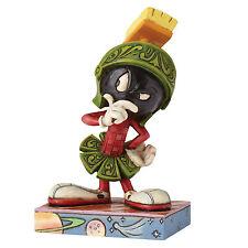 Looney Tunes World Conqueror (Marvin the Martian) Figurine NEW 28017