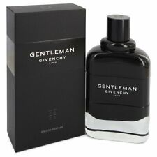 Givenchy Gentleman Eau de Parfum By Givenchy 100ml Edps