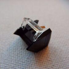 Elfica diamante aguja Victor dt 34-MD 2 e - 4 dt 2 X-SGA 12136 nuevo embalaje original