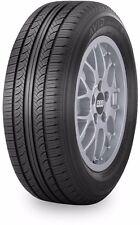 2 New 215/65R16 Yokohama Avid Touring-S Tires 215 65 16 2156516 65R R16 620AB