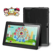 XGODY T702 7 INCH Android 8.1 Oreo HD Screen Tablet PC 16GB WiFi for Children
