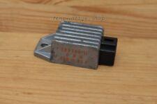 HONDA CT70 1991-94 EZ90 ZB50 NQ50 CH80 TG50M SE50 SB50 SA50 RECTIFIER REGULATOR