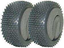 Buggy Tyres with Foam - MV3693S Suit Dominator 1/8