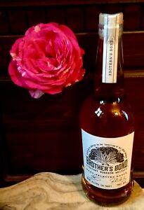 Brother's Bond Bourbon Whiskey Ian Somerhalder Paul Wesley Vampire Diaries 🇺🇸
