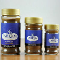 instant coffee blue mountain jamaica jablum best ground coffee