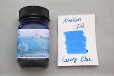 NOODLERS INK 1 OZ BOTTLE LUXURY BLUE