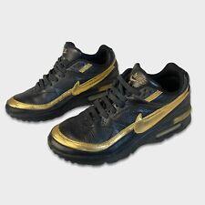 scarpe uomo nike air max classic bw