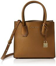 MICHAEL Michael Kors Womens Mercer Mini Tote-New Without Tags