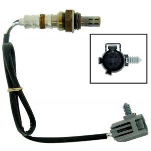 NTK Oxygen Sensor F00E262698 For Chrysler Dodge Eagle Jeep Mitsubishi 95-03